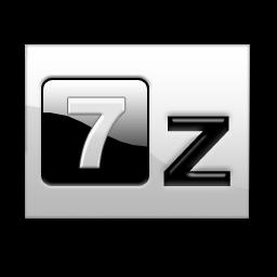 7-Zip 4.63 - Download