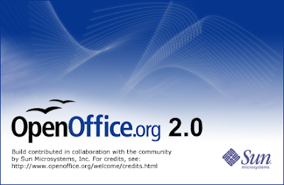 OpenOffice.org 3.0.1 RC2 - Download