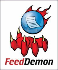 Feed Demon 2.8.0.9 RC2 - Download