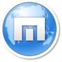 Maxthon 2.5.1.3835 Beta - Download