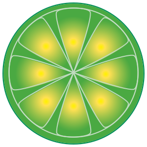 LimeWire Basic 5.0.5 Beta - Download