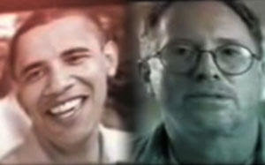 Obama launched his political career at Ayers' home in 1995. From 1999 to 2002, he served with Ayers on the board of the Woods Fund of Chicago, but the Obama campaign has refused to say when Obama became aware of Ayers' terrorist background. Newsmax.com