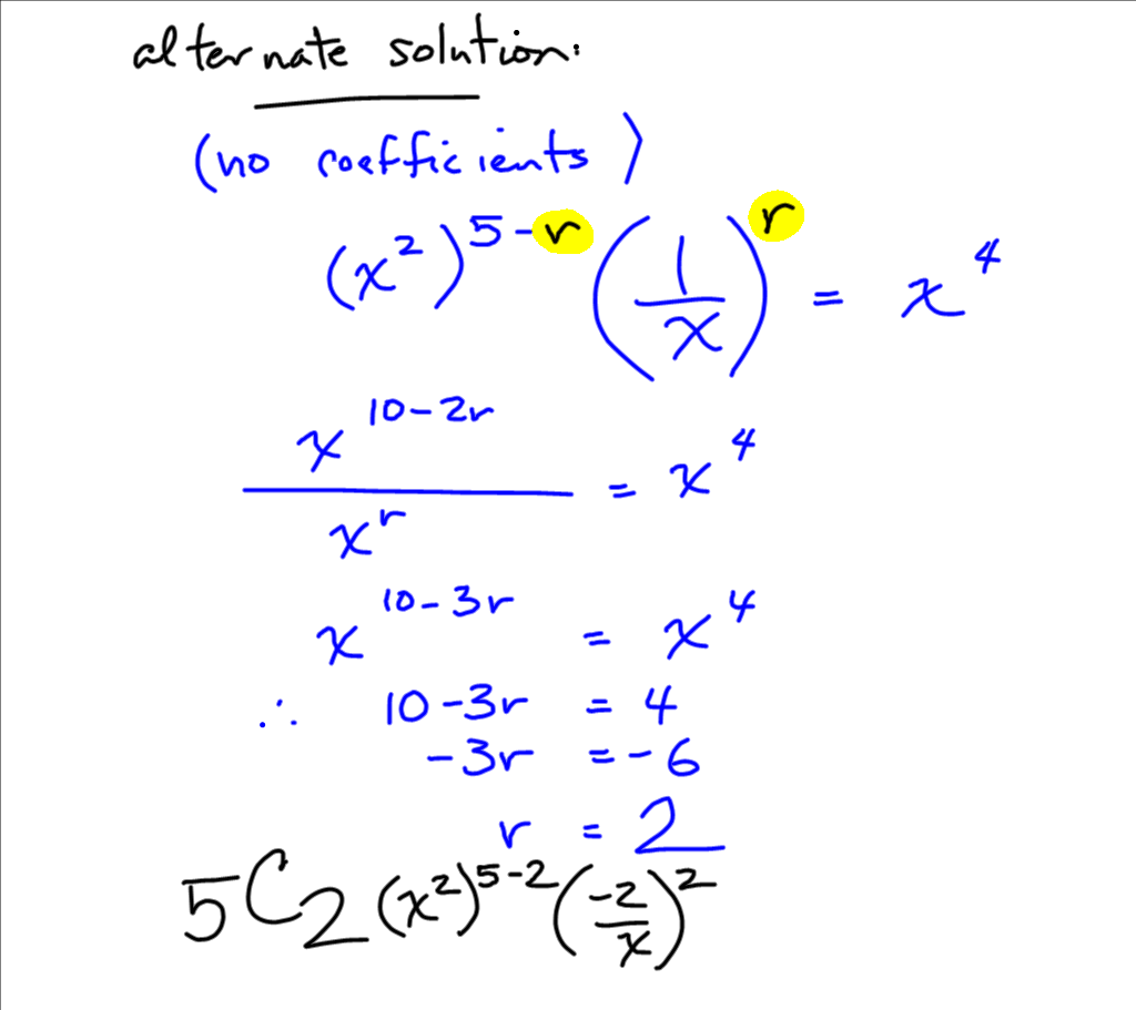 Maths Sums Grade 12 - trigonometry problems and questions ...