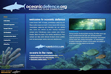 Oceanic Defence