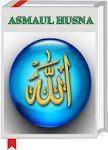 SOFWER ISLAM