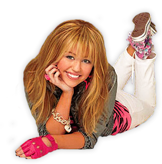 [Hannah+Montana+3+Promotials+15.png]
