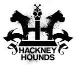 Hackney Hounds