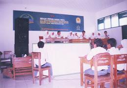 Festival Maulid 2008