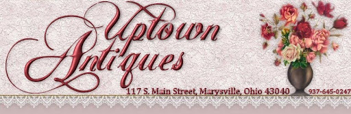 Uptown Antiques
