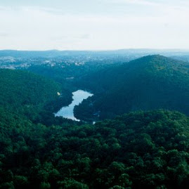 New Jersey's Highlands Region