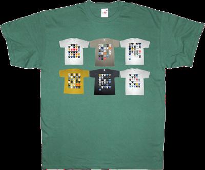 autobombing ephemeral-t-shirts