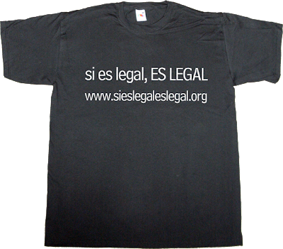 internet 2.0 Ley de Economía Sostenible ley sinde activism t-shirt ephemeral-t-shirts