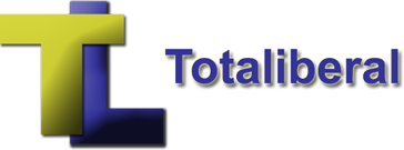Totaliberal