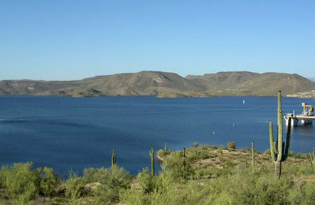 Camping Lake Pleasant Az http://www.snappyplaces.com/2011/01/lake-pleasant-regional-park-arizona.html