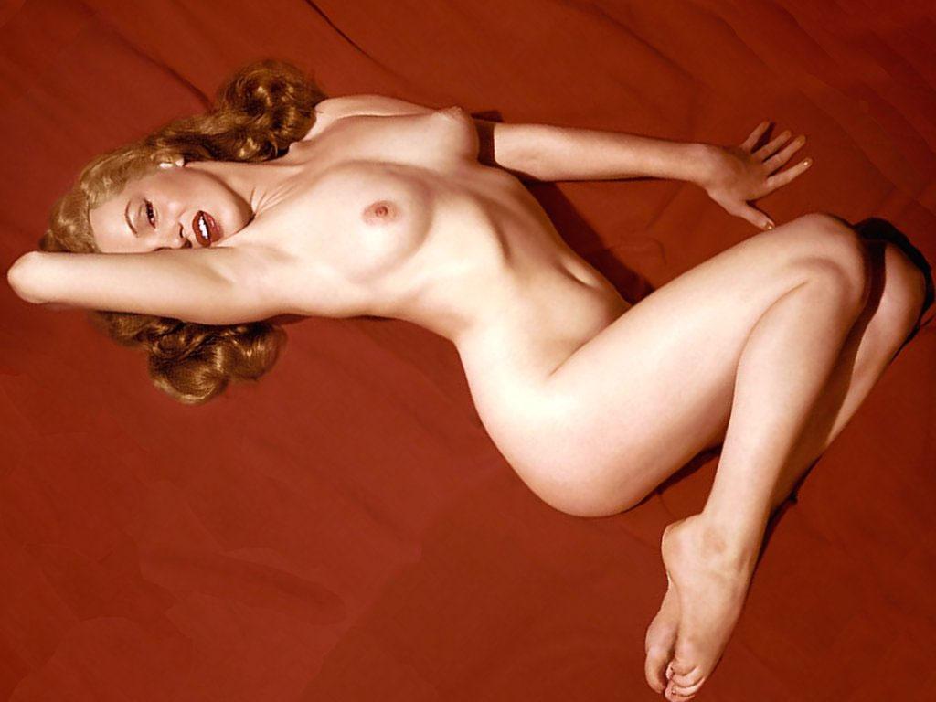 http://4.bp.blogspot.com/_T_r3kH7znqM/THzC8oT7QlI/AAAAAAAAFHU/agk4i-ZbfCE/s1600/Marilyn7.jpg