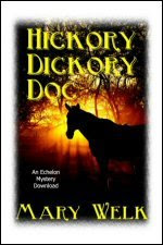 Hickory, Dickory, Doc -short story