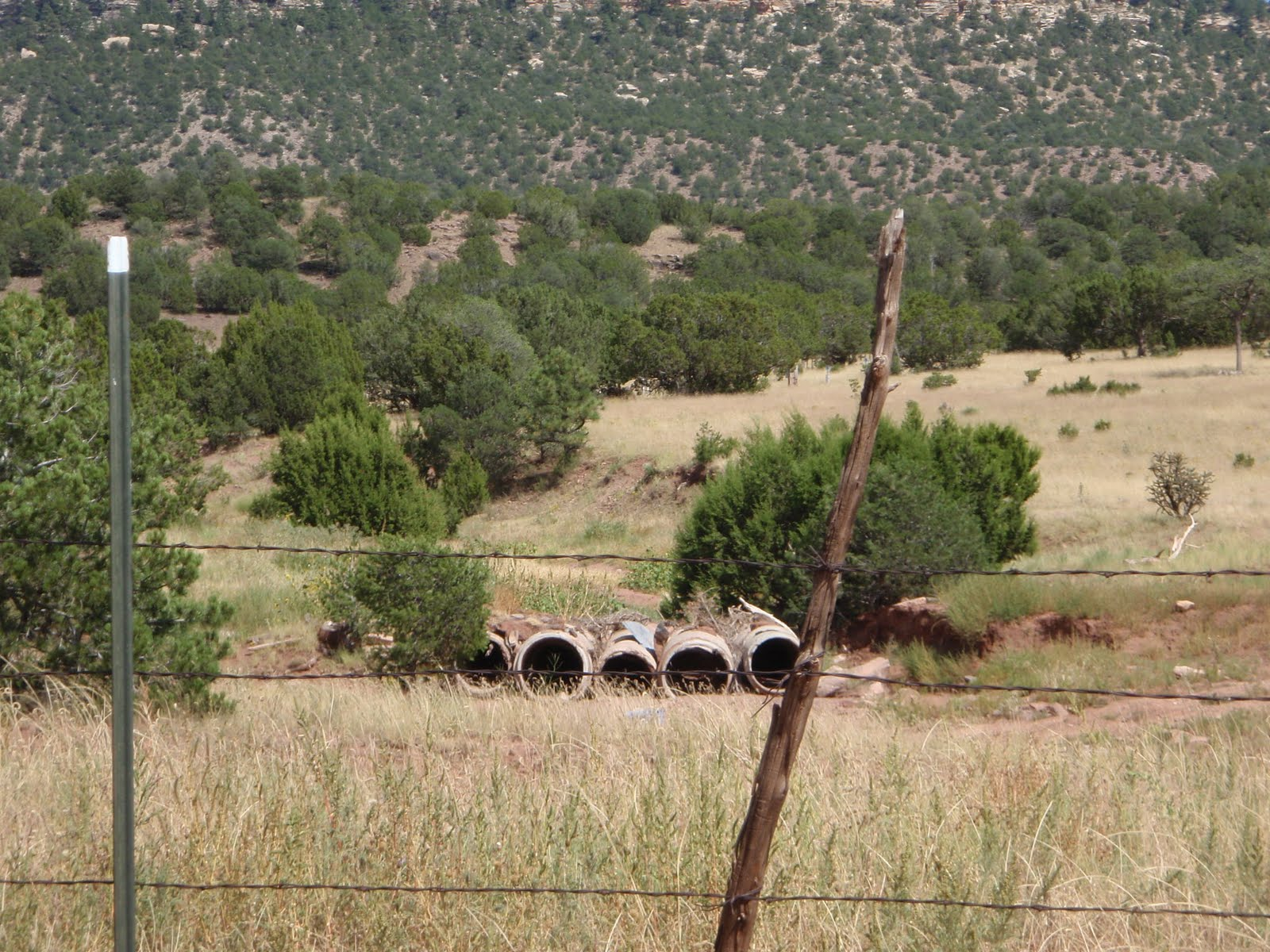 Culverts For Sale Houston Texas 12metal Culverts For Sale