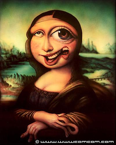 http://4.bp.blogspot.com/_TaLqJbxXOrM/TR4IISjCVAI/AAAAAAAADUg/jgkdqpLcU7o/s640/Mona_lisa8.jpg