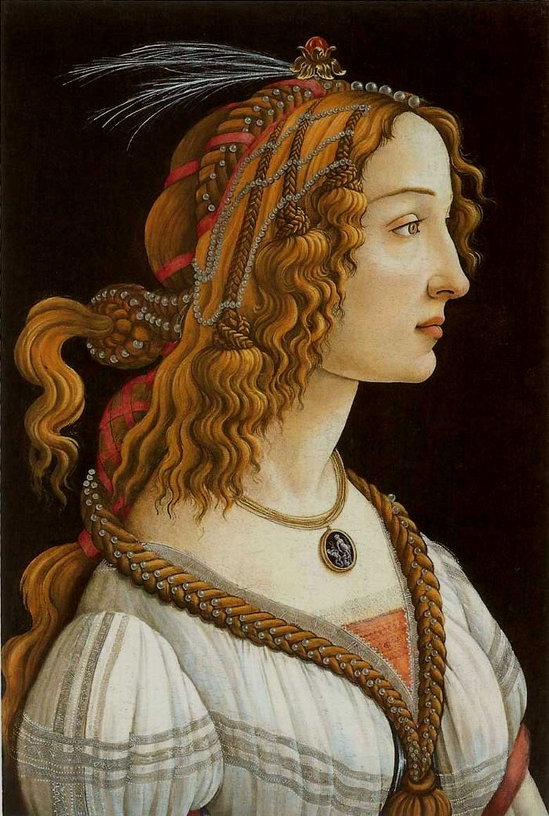 http://4.bp.blogspot.com/_TaLqJbxXOrM/TTgCjcXKCoI/AAAAAAAAFMI/BuN78yZWsxY/s1600/botticelli++Portrait_of_a_Woman+1480-85.jpg