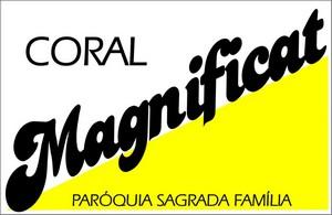 Coral Magnificat