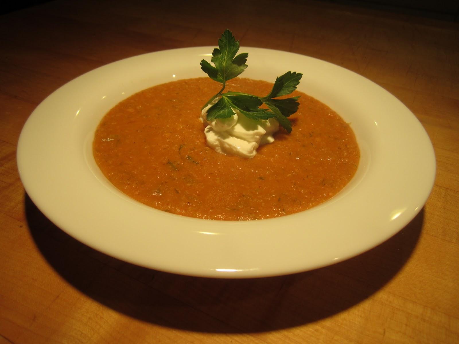 ... lentil soup i think of my family s favorite lemony lentil soup with