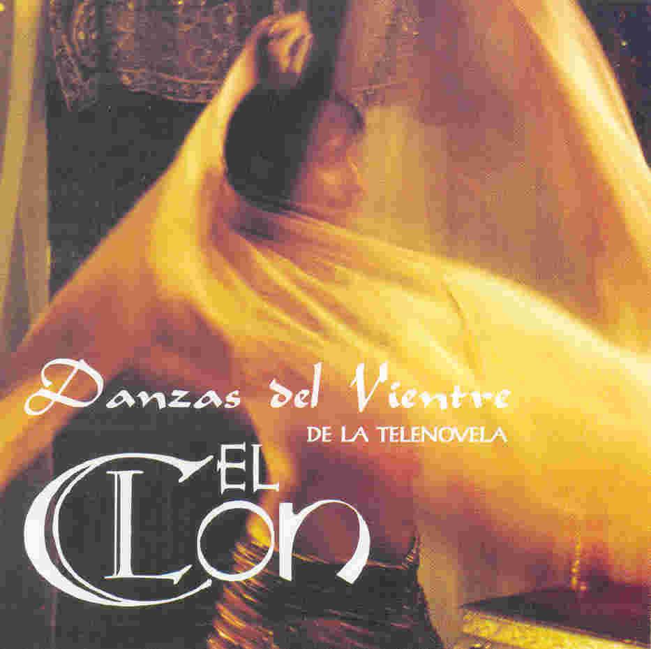 Ver El <b>Clon</b> capitulo 171 Viernes 15 de Octubre