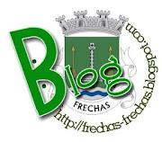 Blogue Frechas
