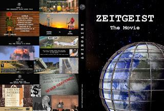 Zeitgeist DVDRip
