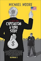 Capitalism.A.Love.Story.DOCU.DVDRip.XviD-SAPHiRE