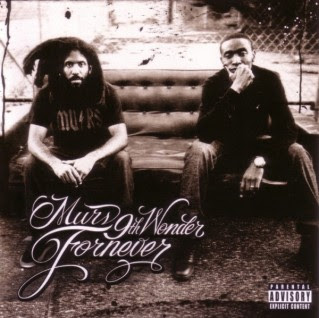 Murs_and_9th_Wonder-Fornever-2010-FTD