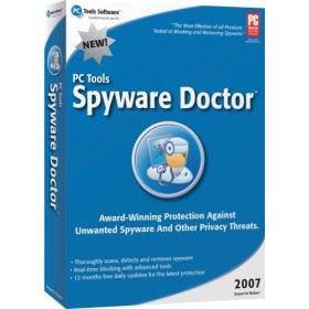 http://4.bp.blogspot.com/_TacrUQjk5yU/SDW7O5IZ4cI/AAAAAAAADzA/Nu4fIRXmyWc/s320/spyware_doctor.jpg