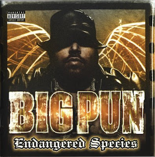 Big_Punisher-Endangered_Species-2001-EGO