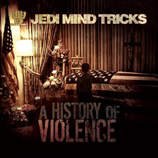 Jedi_Mind_Tricks-A_History_Of_Violence-2008-RAGEMP3
