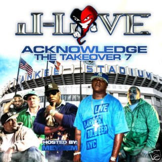 VA-J-Love_Acknowledge_The_Takeover_7-(Bootleg)-2008-EGO