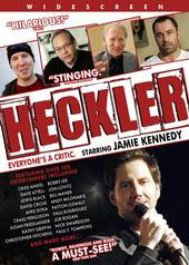 Heckler.2007.DVDRip.XviD-aAF