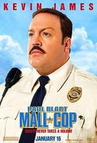 Paul.Blart.Mall.Cop.PROPER.DVDRip.XviD-NeDiVx