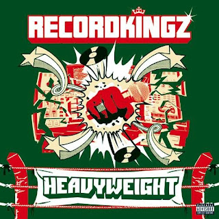 Recordkingz-Heavyweight-2009-C4