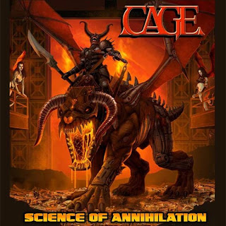 Cage--Science_of_Annihilation-WEB-2009-OMA