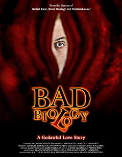 Bad.Biology.2008.DVDRip.XviD-DOMiNO