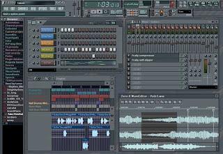 FL.Studio.XXL.v8.0.2-DOA