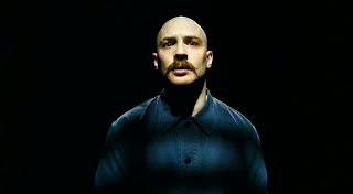 Bronson.2009.LIMITED.PROPER.TELECINE.XViD-NO