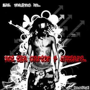 Lil.Wayne-NOT.Tha.Carter.4.Mixtape-(Bootleg)-2009-[NoFS]