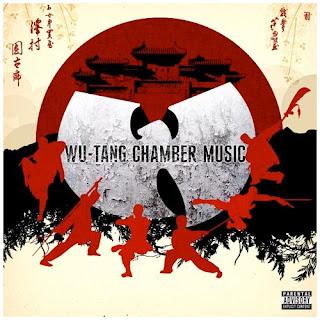 Wu-Tang - Chamber Music (2009)