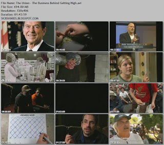 The.Union-2007-DVDRip-XviD-Yo