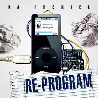 VA-DJ_Premier-Re-Program-(Bootleg)-2007-C4