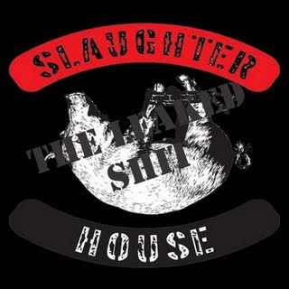 Slaughter_House-The_Leaked_Shit-Bootleg-2009