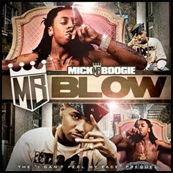 VA-Mick_Boogie-Blow_(Lil_Wayne_And_Juelz_Santana)-(Bootleg)-2006-homely