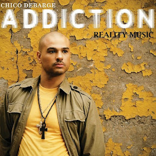Chico_Debarge-Addiction-2009-H3X