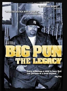 Big.Pun.The.Legacy.2008.DVDRip.XviD-VoMiT