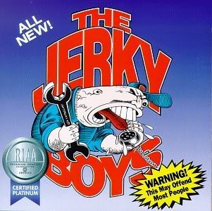 The_Jerky_Boys-Jerky_Boys-1993-EMG_INT